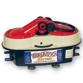 Pompa electrica BRAVO 12