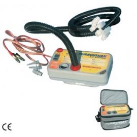Pompa electrica BRAVO TURBO MAX