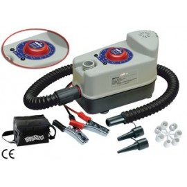 Pompa electrica BRAVO BP12