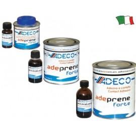 Adeziv ADECO ADEPRENE pentru hypalon si neoprene