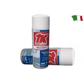 Gelcoat Spray TK