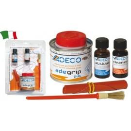 Kit de reparatie pentru PVC