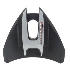 Stabilizator STINGRAY STARFIRE (40-300cp)