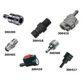 Conectori pentru motoare Honda