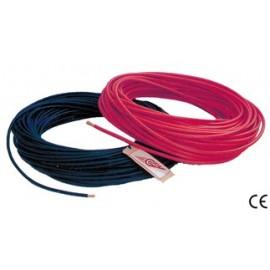Cablu pentru baterie