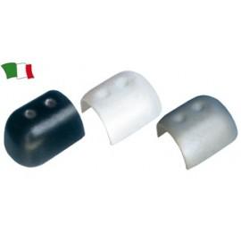 Terminatie/capac de protectie 60 mm