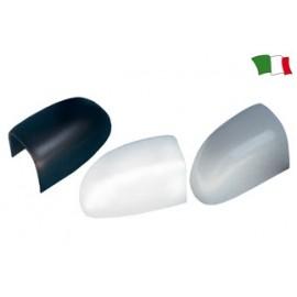 Terminatie/capac din plastic 50 mm