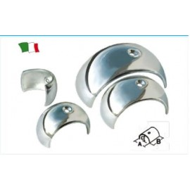 Element de imbinare din inox