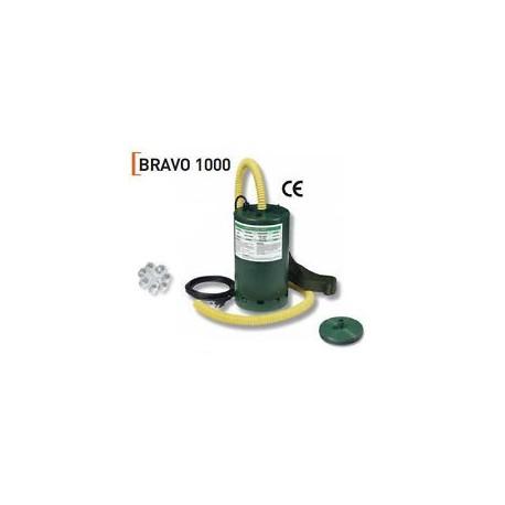 Pompa BRAVO 1000