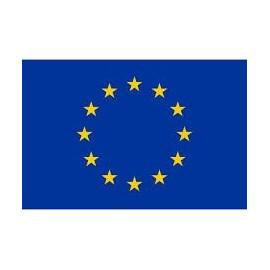 Steag al Uniunii Europene