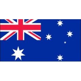 Steagul Australiei